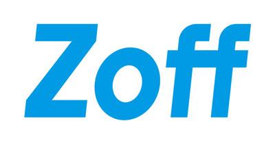 Zoffロゴ