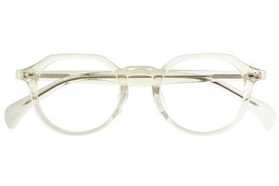 Zoff眼鏡1