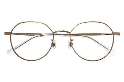Zoff眼鏡2