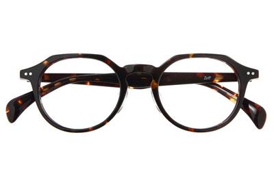 Zoff眼鏡3