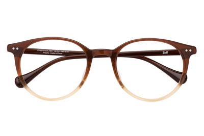Zoff眼鏡4