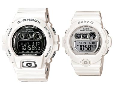 GD-X6900FB-7JF / BG-6900-7JF