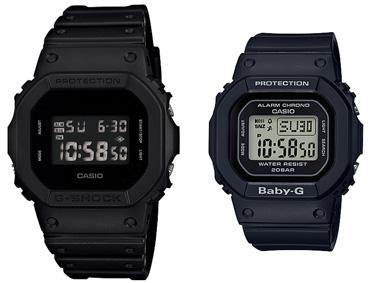 DW-5600BB-1JF / BGD-560-1JF