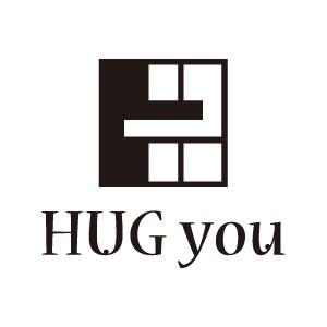 HUG youロゴ